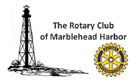 Rotary Club of Marblehead Harbor