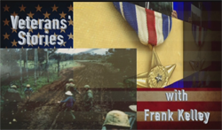Veterans' Stories